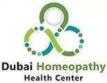 Dubai Homeopathy Health Center Logo