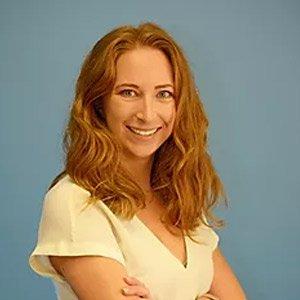 Amanda McKenna