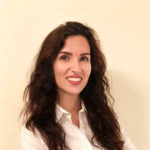 Catia Pineza
